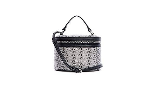 Очень красивая стильная сумка кроссбоди GUESS