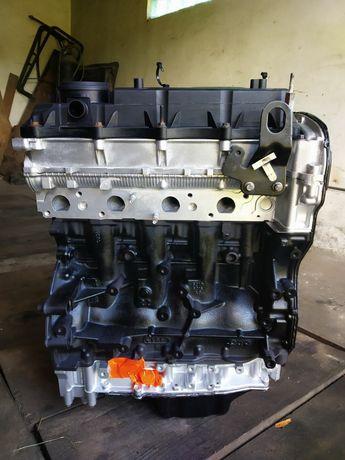 Мотор 2.2 tdci Форд транзіт, Фіат дукато, Сітроен джампер.,Пежо боксер