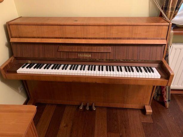 Świetne pianino Legnica !