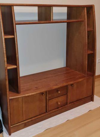 Móvel televisão para venda