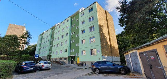 Kawalerka 26 m2 Grabówek, super lokalizacja, nowa cena
