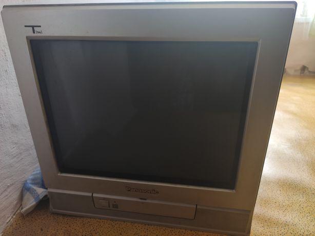2  Телевізори(продаються й окремо і разом)