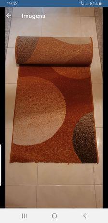 Vendo Tapete 410 - 66,5 cm