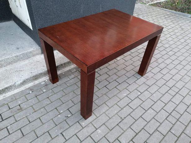 Sprzedam Stół drewno