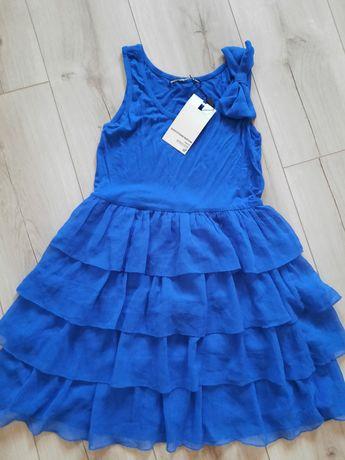 Sukienka r.  S