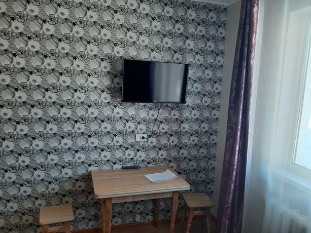 Отдельная комната, с. Хотяновка