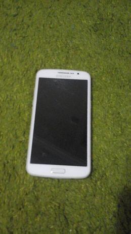 Телефон Samsung Galaxy Grand 2