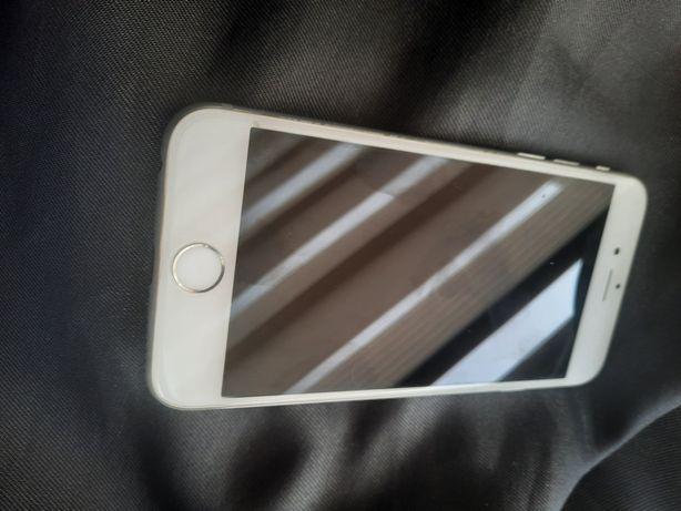 Iphone 6 16 gb stan bd