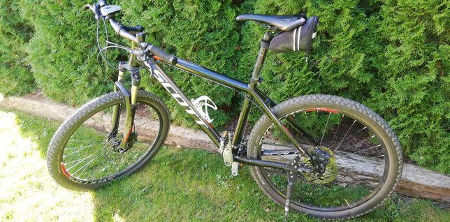 """Scott rower górski  26"""""""
