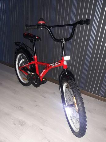 Profi Детская игрушкаВелосипед 20)