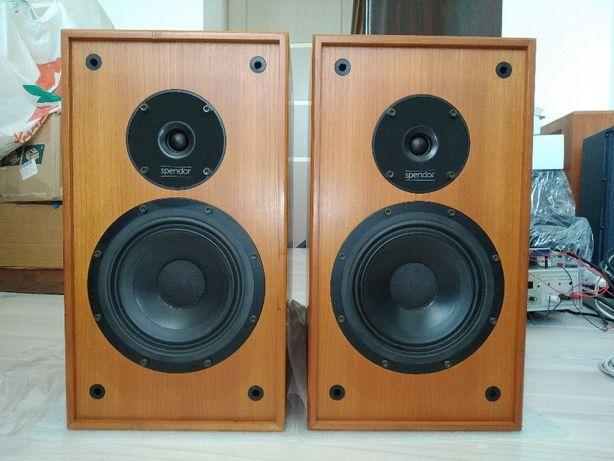 Spendor LE 3/1 акустическая система