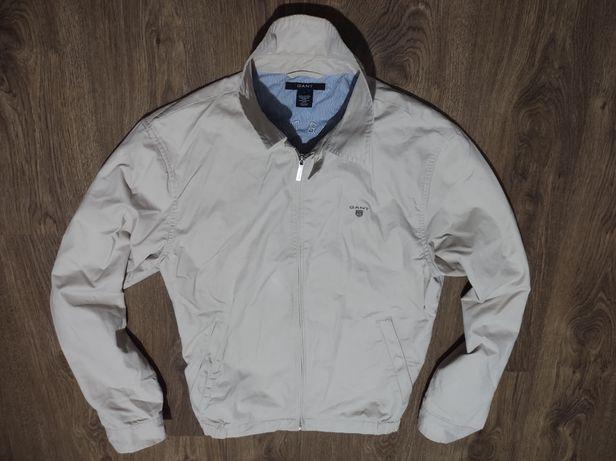 Gant spring hampshire kurtka męska rozmiar L ideał