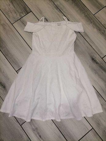 Sukienka dziewczęca River Island
