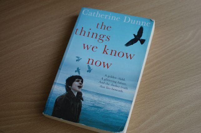 Книга на английском (роман, новелла) Catherine Dunne (можно на обмен)