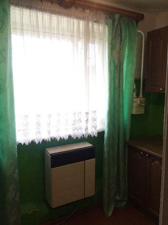Продається 1-кімнатна квартира Львівська область, Старос. р-н, м.Хирів
