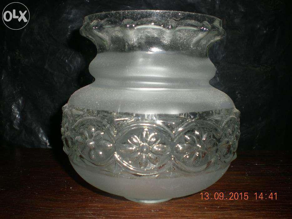 globos de candeeiros antigos São Mamede De Infesta E Senhora Da Hora - imagem 1