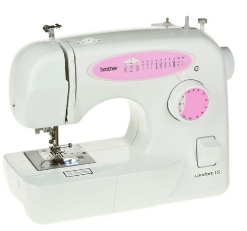 Швейная машина Brоther Comfort 15