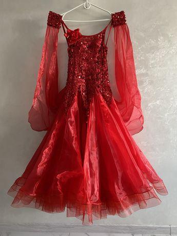 Сукня,плаття,вечірнє плаття,плаття на випускний,бальне плаття