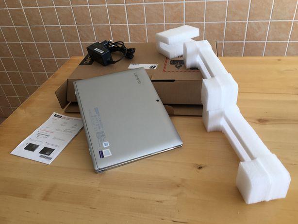 Computador portatil hibrido Lenovo Miix320