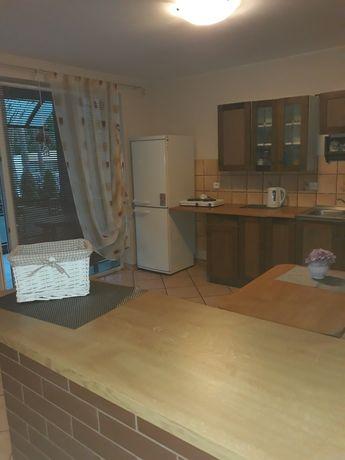Apartment do wynajęcia Boszkowo