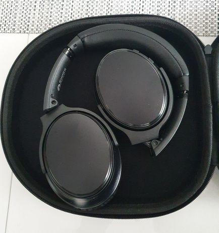 Słuchawki bezprzewodowe  SWISS PEAK