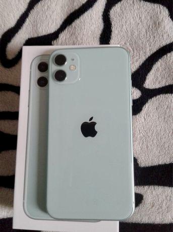 IPhone 11/128gb Green xs max/11 pro/11 pro max