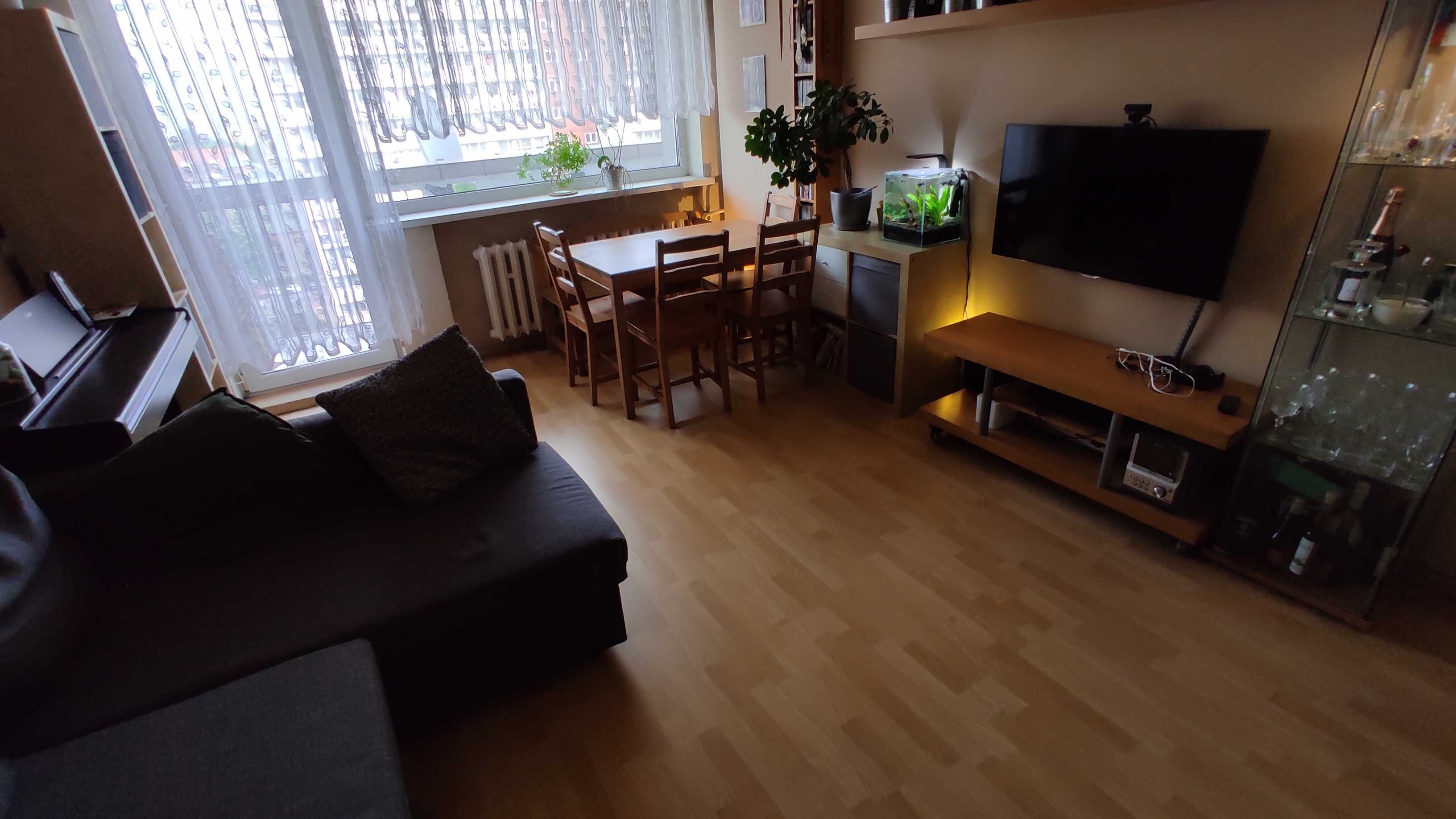 Mieszkanie 3 pokoje, Osiedle IRYS