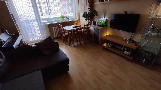 Mieszkanie 3 pokoje, Osiedle IRYS ul. Księcia Władysława Opolskiego