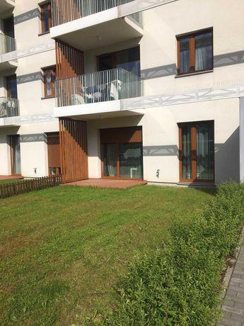 Wynajmę mieszkanie Kraków Czyżyny