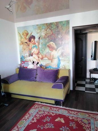 Снимите комнату на Клочко-6, Байкальская, Янтарная, Донецкое шоссе