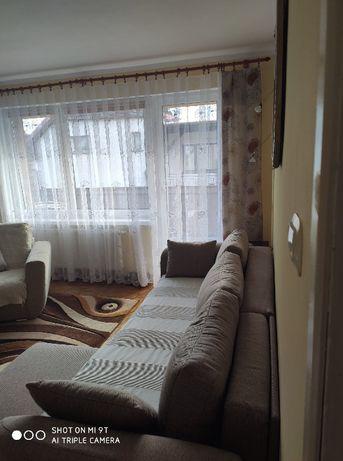 Mieszkanie 2-pokojowe wynajmę