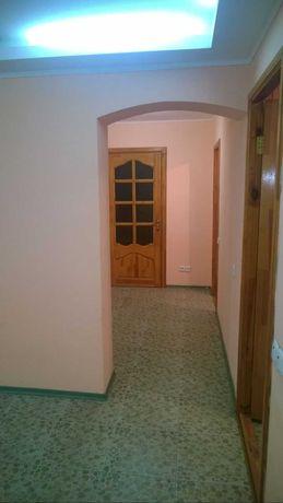 Продам квартиру на Ингульце (своя, торг)