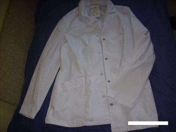 Bluza medyczna damska r.40