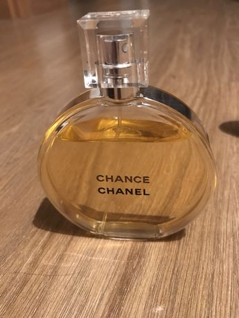 Chance Chanel - EDT