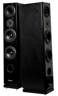 Kolumna Tonsil Maestro III oryginał +GRATISY 3 Kolory Negocjuj cenę