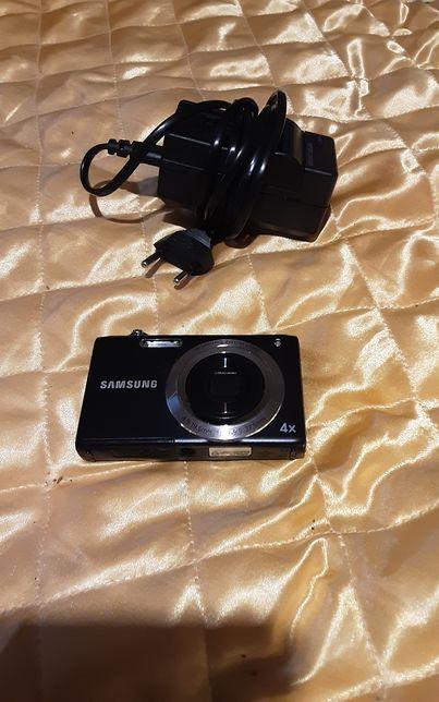 Samsung st60 + ładowarka