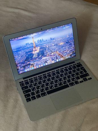 Macbook Air 11.9 2015 128 gb