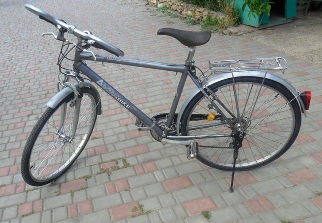 Скоростной Велосипед (Made in Germany)