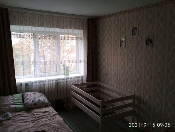 Квартира в оренду