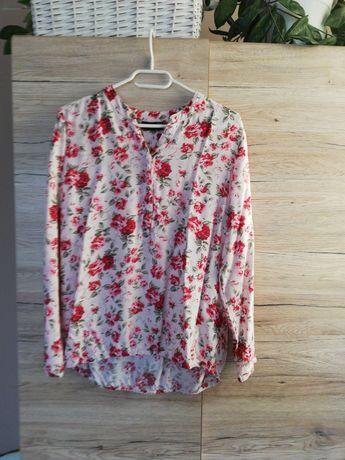 Sprzedam koszulę damską rozmiar 38
