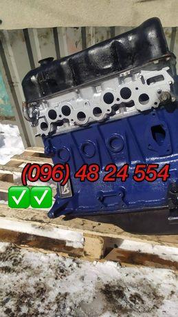 Двигатель, Мотор на ВАЗ 21011 Жигули 2103-2105-2106-2101-2107-2101