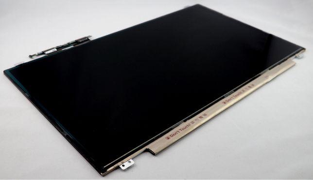 "Matryca ekran laptop HP 15"" 17"" Dell inspiron i inne SERWIS WYMIANA"