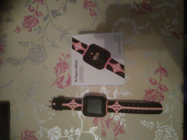Sprzedam Smartwatch i Tablet