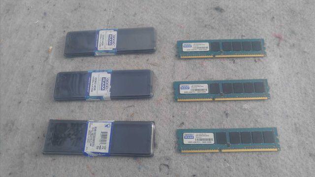 Оперативная память ddr3 - 12гб