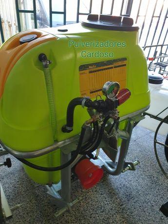 Pulverizador Trator 300L Rocha