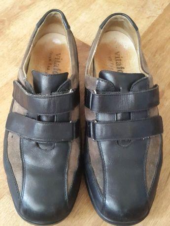 Туфли для повседневной носки