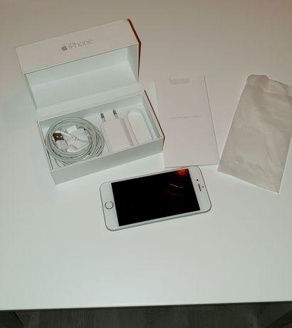 IPhone 6 16 gb stan b.dobry