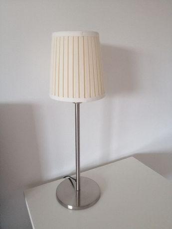 Komplet oświetleniowy IKEA