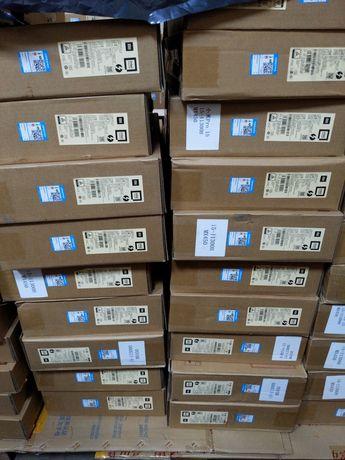 Ноутбуки, много моделей ! Xiaomi RedmiBook(Магазин).
