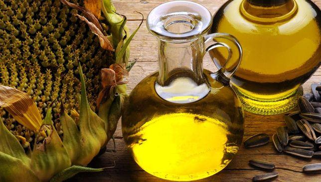 Oleje roślinne, śruta i makuch paszowy, dodatki paszowe dla zwierząt